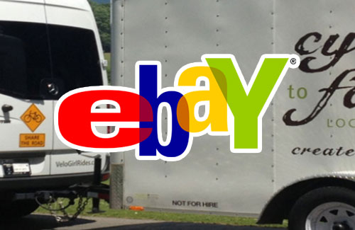 towbars-ebay-shop